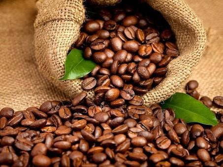 Зерновой кофе Перу, Гондурас