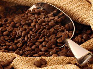 Зерновой кофе Марагоджип, Коста Рика