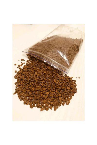 Розчинна ароматизована кава 500 гр